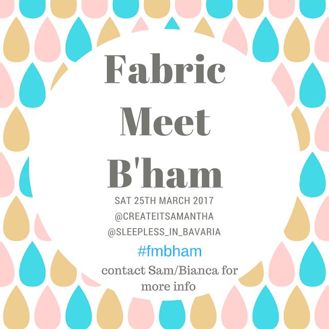sew, fabric, meet, sewing, craft