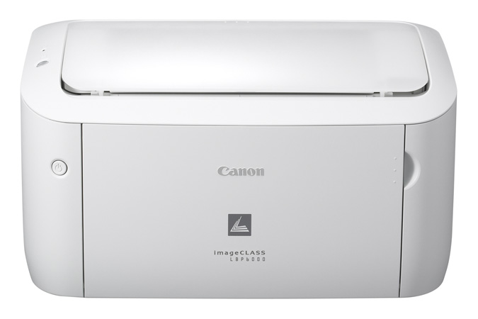 driver imprimante canon lbp 6000b gratuit