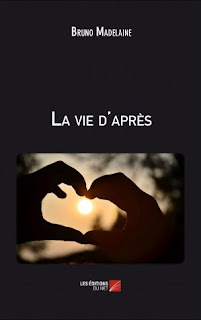 http://www.leseditionsdunet.com/roman/4047-la-vie-d-apres-bruno-madelaine-9782312042138.html