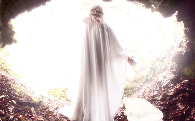 download besplatne pozadine za desktop 1680x1050 čestitke Uskrs blagdani Happy Easter Isus Krist