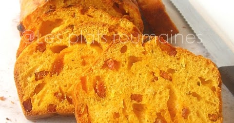 Cake Sal Ef Bf Bd Trop Sec