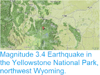 http://sciencythoughts.blogspot.co.uk/2014/06/magnitude-34-earthquake-in-yellowstone.html