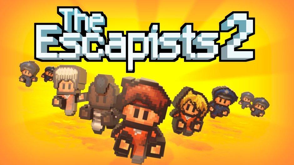 The Escapist 2 llegará a PlayStation 4 en físico el 22 de agosto