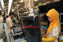 Info Loker Terbaru PT Skyworth Indonesia 2018