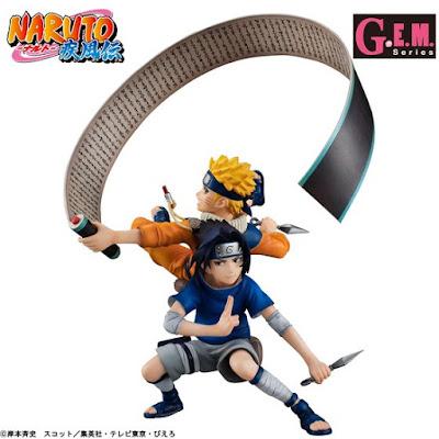 http://www.biginjap.com/en/pvc-figures/18247-naruto-shippuden-gem-series-uzumaki-naruto-uchiha-sasuke.html