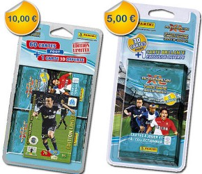 FCN-08 YOHAN EUDELINE # FC.NANTES CARD ADRENALYN FOOT 2014 PANINI