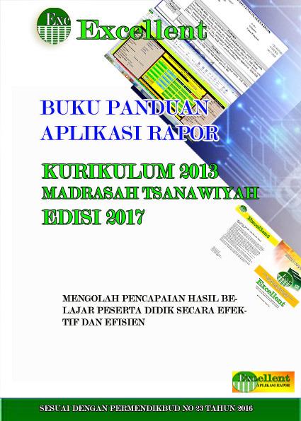 Revisi 2017