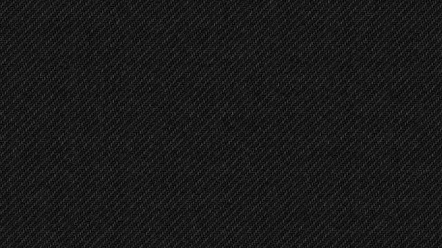Quotes Designs Black Wallpapers Black Wallpaper