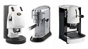Macchinetta caffè migliore qualità prezzo