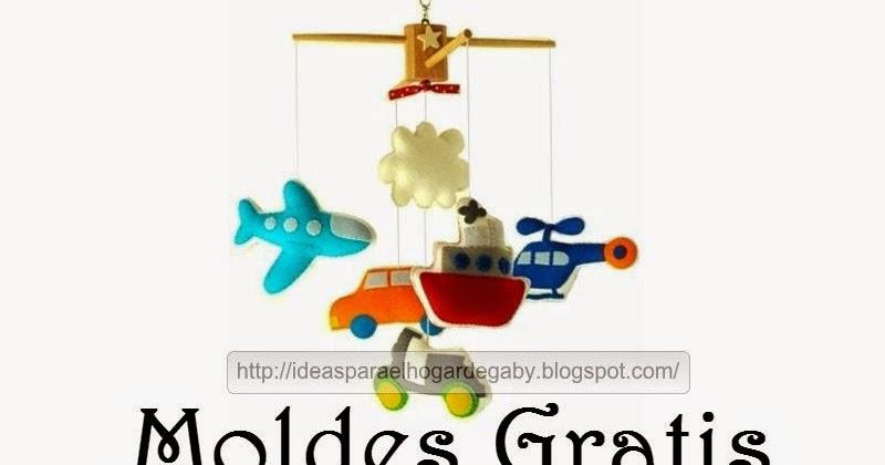 Materiales Gráficos Gaby Un Recortable 366f9eb9d1b