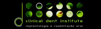 http://www.clinicaldent.com/