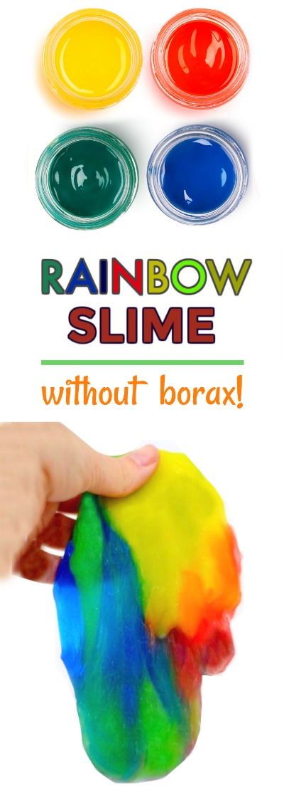 BORAX FREE, TASTE-SAFE SLIME (play recipe for kids) #slimerecipe #slime #howtomakeslime #howtomakeslimewithoutglue #playrecipesforkids #playrecipes #activitiesforkids #artsandcraftsforkids #craftsforkids #edibleslime