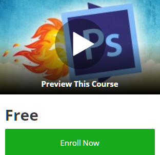 udemy-coupon-codes-100-off-free-online-courses-promo-code-discounts-2017-photoshop-jumpstart