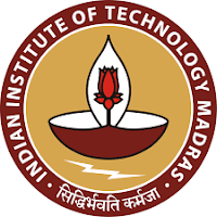 Indian Institutes of Technology Madras Recruitment 2017  for  various posts  apply online here