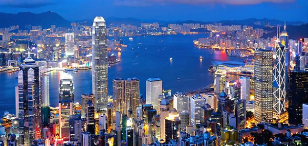 500+ Hong Kong Pictures | Download Free Images
