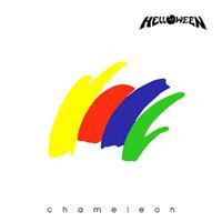 [1993] - Chameleon [Expanded Edition] (2CDs)