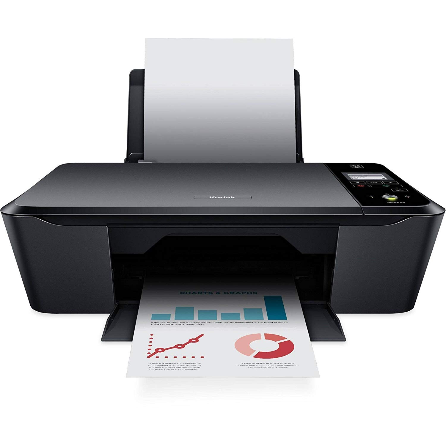 kodak 6150 printer driver for mac