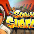 Download Subway Surfers v1.62.0  Modded hacked with unlimited coins