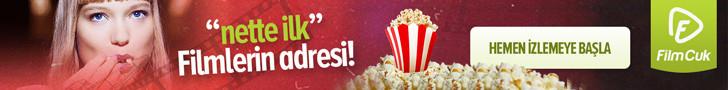 IMDb 7 Üzeri Filmler