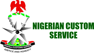 Nigeria Customs Service (NCS) Recruitment: List of Positions and How to Apply