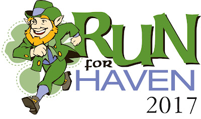 2017 Run For Haven