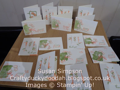 #lovemyjob, Craftyduckydoodah!, Love What You Do, May 2018 Coffee & Cards Project, Stampin' Up! UK Independent  Demonstrator Susan Simpson, Supplies available 24/7 from my online store,