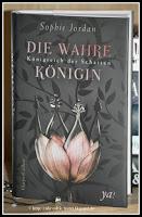 http://ruby-celtic-testet.blogspot.com/2017/03/koenigreich-der-schatten-die-wahre-koenigin-von-sophie-jordan.html