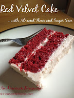 http://www.housewifebarbie.com/2016/03/authentic-style-red-velvet-cake-made.html