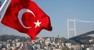 Οίκος Fitch: «Σκουπίδια» το αξιόχρεο των κρατικών ομολόγων της Τουρκίας