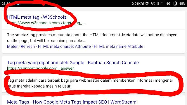Meta-tag-seo-google
