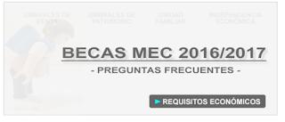 http://www.becasalestudio.com/guia-becas-mec-requisitos-economicos