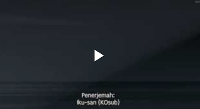 Karakuri Circus Episode 8 Subtitle Indonesia