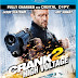 Crank 2 High Voltage 2009 Dual Audio [Hindi Eng] BRRip 480p 300mb