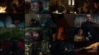 Hansel & Gretel Witch Hunters 2013 Esub Dual Audio Hindi Dubbed 720p BluRay Screenshot