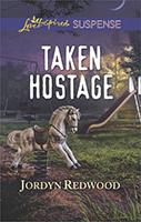 https://www.amazon.com/Taken-Hostage-Love-Inspired-Suspense-ebook/dp/B01MT9OZ5A