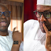 Why Gov Fayose Was Not Allowed To Visit Buhari In London - Presidency Explains