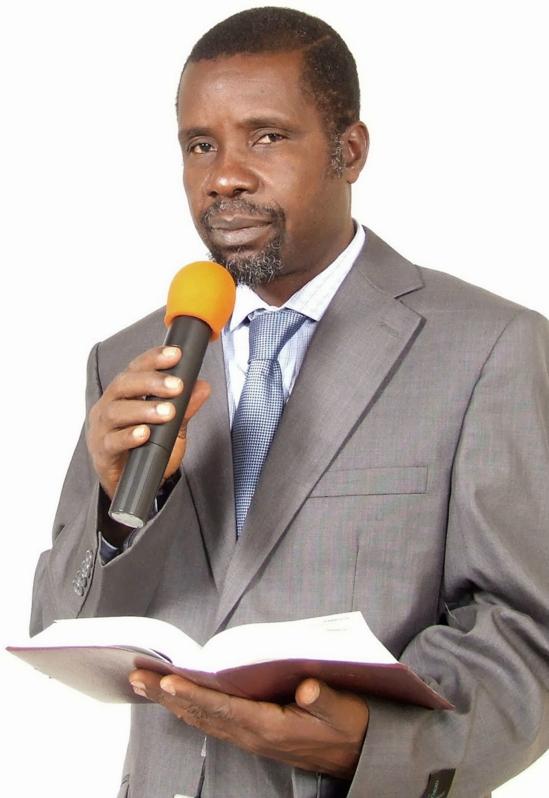 prophet wale olagunju prophecies 2016