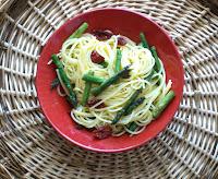 einfach vegan kochen - backen - essen und genießen in wien
