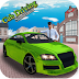 Indian Luxury Cab Driving Game Crack, Tips, Tricks & Cheat Code