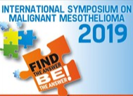 International meeting on Malignant mesothelioma | Mesotheliomasandiego