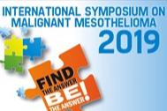 International meeting on Malignant mesothelioma