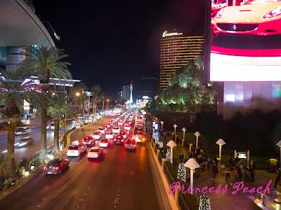 Las-vegas-traffic