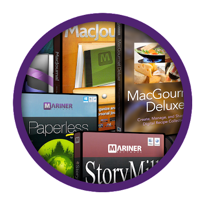 http://www.wine-reviews.net/p/mariner-software-store.html