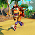 Crash Bandicoot Remastered Collection Announced