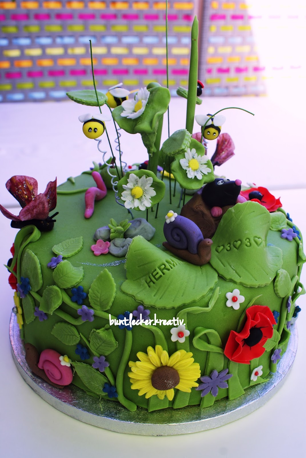 Kreative Kuchen Selber Machen Kuchen Die 100 Besten Rezepte
