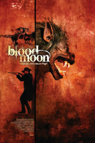 Blood Moon [2014] [DVDR] [NTSC] [Subtitulado]