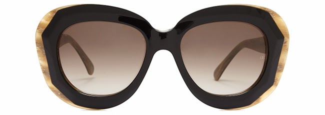 87a85a432e Michael Holmes Premium Eyewear  November 2013