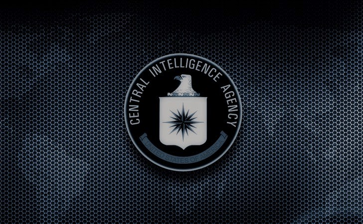 CIA Has Been Hacking iPhone and iPad Encryption Security Since 2006