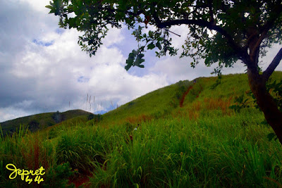 http://j3pret.blogspot.co.id/2016/11/keindahan-bukit-lintang-di-tanah-laut.html