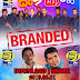 SHAA FM SINDU KAMARE WITH BRANDED 2019-02-01